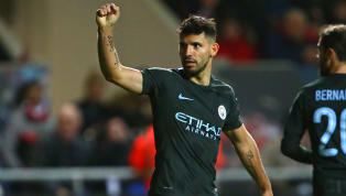 Bristol City 2-3 Manchester City: Citizens End Robins' Story to Progress to Carabao Cup Final