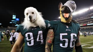 QUIZ: Only Philly Diehards Can Pass This Eagles Super Bowl Quiz