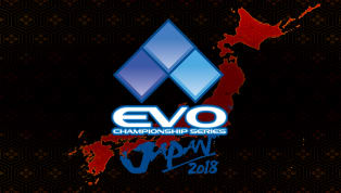 EVO Japan Smash Wii U Top 8 is Full of Upsets