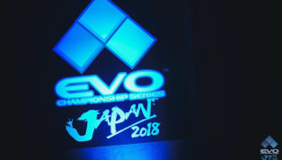 MKLeo Dominates the Smash 4 Scene at EVO Japan
