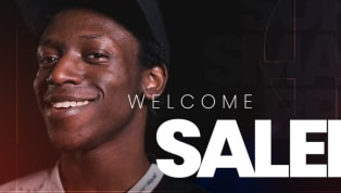 Salem Joins Team Liquid