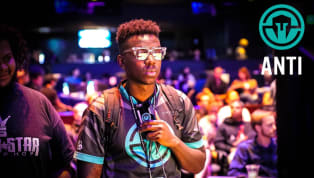 ANTi Wins Esports Arizona: Talking Stick Resort