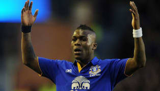 Former Real Madrid and Everton midfielder Royston Drenthe has revealed the reasoning behind his sudden retirement from football to pursue a career in hip-hop....