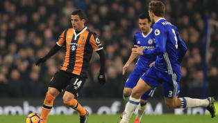 Chelsea vs Hull City Preview: Classic Encounter, Key Battle, Team News & More