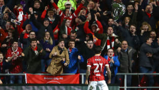 Bristelona: How Stephen Lansdown Has Made it His Mission to Mould Bristol City Into a Mega Club