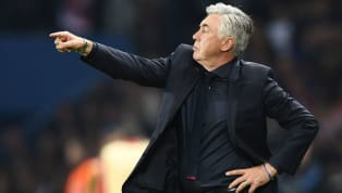 ​Former AC Milan boss Carlo Ancelotti thinks that the club can still qualify for next season's Champions League under Gennaro Gattuso's leadership. I...
