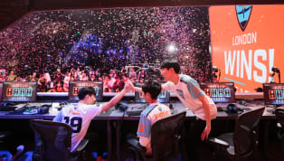 New Esports Scholarship Offers $450,000 to Enterprising Teens