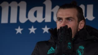 ​Gareth Bale's potential exit from Real Madrid in the summer is once again making headlines, but recent reports have named Arsenal as a potential destination....