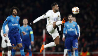 ​Ostersunds striker Saman Ghoddos is reportedly on the radar of several Premier League clubs, according to a new report by ​ESPN. The 24-year-old is thought...