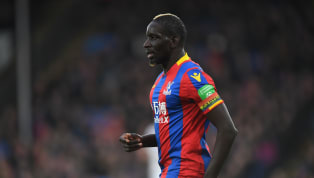 ​Crystal Palace boss Roy Hodgson has revealed that Mamadou Sakho's fears over reaggravating his injury is the reason he hasn't returned to the first-team....