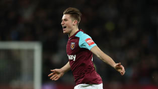 ​​West Ham's 21-year-old Reece Burke loan move to Championship side ​Bolton could be extended until the end of the 2018/19 season, claims ​Football...