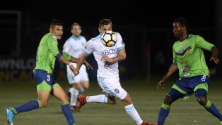 Los Seattle Sounders no podrán contar con uno de sus mejores jugadores de cara a la temporada 2018 de la MLS. Según múltiples reportes, el delantero Jordan...