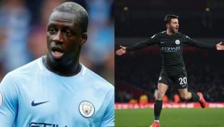 Manchester City a écrasé Arsenal 3-0 hier soir en Premier League. Les hommes de Pep Guardiola ont donné une leçon de football aux Gunners qui ont été...