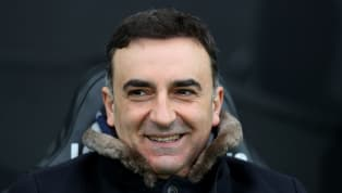 ​Swansea City manager Carlos Carvalhal described his side's 4-1 victory over West Ham as bringing rock and roll football to the Liberty Stadium. The manager...