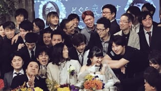 "​Ryo ""Dogura"" Nozaki had a fighting game tournament to go along with his wedding last weekend. The event was very similar to Tatsuya Haitani's wedding in..."