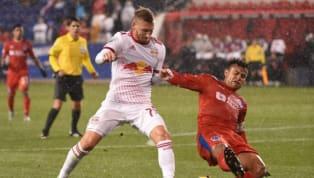 La MLS cada vez gana más prestigio en el mundo y son varios los equipos que ahora marcan presencia en el ranking de clubes de la FIFA. Estos son los cinco...