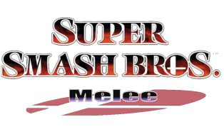 Hungrybox Reveals New Super Smash Bros. Melee Tier List