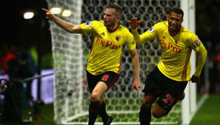 Arsène Wenger's battered and bruised Arsenal will host Watford on Sunday in a mid-year clash that could see the Gunners into a four game losing streak....