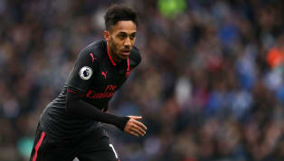 Arsène Wenger's battered and bruised Arsenal will host Watford on Sunday in a mid-year clash that could see the Gunners enda three-game Premier...