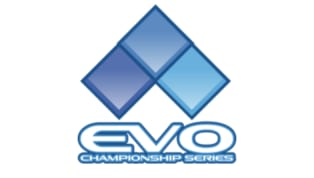 The organizers for Evo, the largest fighting games tournament of the year, have notified the FBI and Twitch regarding a mass shooting threat made by a Twitch...