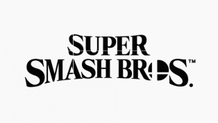 ​Nintendo recently released a teaser for a Super Smash Bros. game on the Nintendo Switch, which garnered a frenzy of reactions across the internet. Meanwhile,...