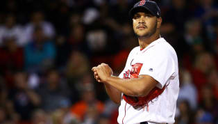 If the Boston Red Sox rotation is fully healthy, they could be the team that gives the New York Yankees a run for their money not only for the AL East crown,...