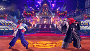 ​Capcom have ​revealed the return of the Capcom Pro Tour DLC for the 2018 season. The new DLC will feature an all-new set of content specifically themed for...