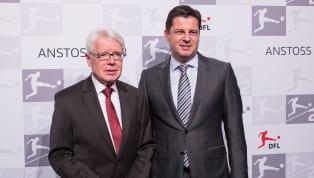 Grundsatzentscheidung in der Bundesliga: Auf der Mitgliederversammlung der DFL, an der alle Vereine aus der 1. und 2. Liga teilnahmen, haben die Klubs in...