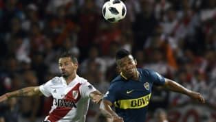 El arquero uruguayo se convirtió en una de las grandes apariciones del fútbol argentino. Se ganó un lugar indiscutido en Independiente y demostró tener un...