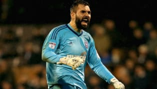 ​Ipswich Town Goalkeeper Bartosz Bialkowski has claimed that Crystal Palace did open talks to sign him during the January transfer window, but were unable to...