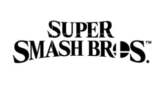 5 Characters We Want in the New Smash Game
