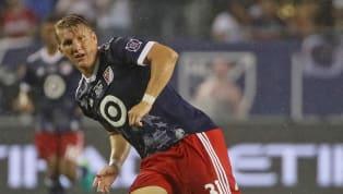 HUMOR: Schweinsteiger le da la bienvenida a Zlatan a la MLS de una forma única