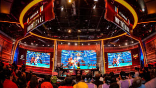 The ELEAGUE Street Fighter V Invitational returns on June 1 and will feature 24 players battling for a $250,000 prize pool, ELEAGUE announced Thursday....
