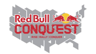 DBLTAP's Brandon Brathwaite recently caught up with Jimmy Nguyen, tournament director for Red Bull Conquest and the co-founder and president of Level-Up, to...