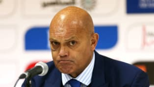 Chelsea & England Legend Ray Wilkins in Critical Condition Following Heart Attack at Home