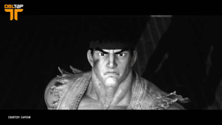 Street Fighter V: Arcade Edition – Season 3 Balance Update Released | DBLTAP Debrief