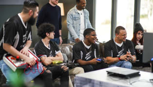 ​ELEAGUE announced Thursday a five-part reality show, ELEAGUE The Challenger: Street Fighter V, which will follow seven players who will live in an...