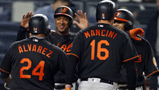 After a long battle that ended in a victory for the Baltimore Orioles on Friday night, the team will return to Yankee Stadium for a Saturday matinee looking...