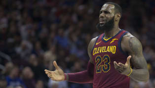 ​The NBA has just a couple of games remaining in the regular season, and there are multiple teams in the Eastern Conference that can make a run in the...