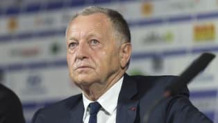 """Lorsque les investisseurs qataris ont débarqué au Paris Saint-Germain, tout le monde était unanime : """"Chouette, du pognon !"""" Le PSG avait gagné au Loto et..."""