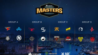 DreamHack Masters Marseille is just around the corner and 16 elite teams will be looking to win the lion's share of a $250,000 prize pool. In this article...