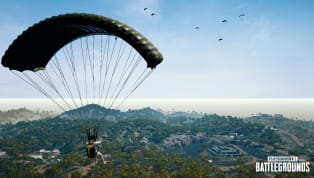 Xbox Live Gold memberswill be able to playPLAYERUNKNOWN'S BATTLEGROUNDSfor freefrom April 19-22. This should be fun news for prospective PUBG for Xbox...