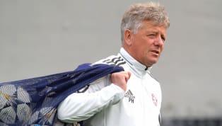 Im Zuge der Rückkehr von Jupp Heynckes sicherte sich der FC Bayern im vergangenen Oktober ebenfalls die Dienste seines langjährigen Assistenten Peter...