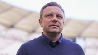 Das Ausscheiden von Niko Kovac und das damit verbundene Beben wird wohl noch einige Wochen andauern. Noch ist unklar, wer die Nachfolge des Deutsch-Kroaten...