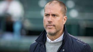 El entrenador venezolano,Giovanni Savarese, actualmente es entrenadorde los Portland Timbers y llegó a esta institución decidido a hacer cosas...
