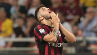 Allo Stadio San Siro si è appena concluso il match serale (iniziato alle ore 20,45) tra Milan e Benevento. La squadra ospite ha messo a segno un'impresa...