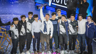 "Josh ""Jarge"" Smith announced on Monday that he is leaving his position as head analyst of Team Liquid's League of Legends team. Announcing my departure from..."