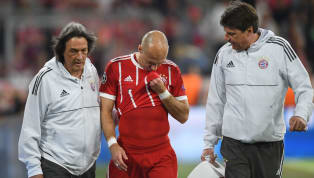 ​​Bayern Munich boss Jupp Heynckes was in a bullish mood after a disappointing​ 2-1 home defeat at the Allianz Arena against Real Madrid.   Losing for the...