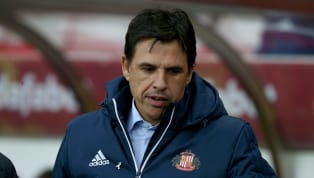 ​Sunderland manager Chris Coleman could be offered an escape route from the recently relegated Black Cats, as Ipswich Town consider a move for the former...