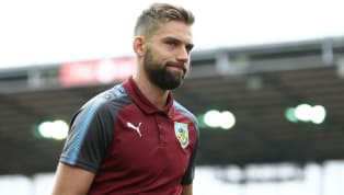 Sheffield Wednesday Fans Name Burnley and Huddersfield Players Top of Summer Wish List